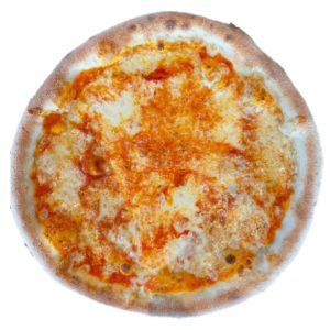 Restaurant Schäftlarn Italiener Hohenschäftlarn Pizza Marghertia