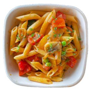 Restaurant Schäftlarn Italiener Hohenschäftlarn Pasta Ortolana