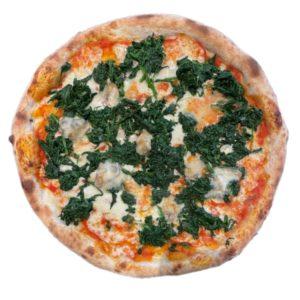 Restaurant Schäftlarn Italiener Hohenschäftlarn Pizza Popeye