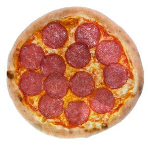 Restaurant Schäftlarn Italiener Hohenschäftlarn Pizza Salami