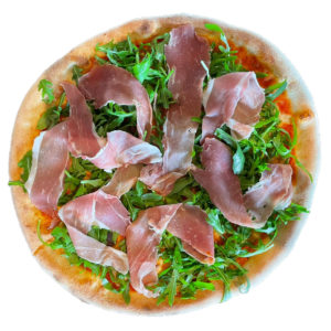 Restaurant Schäftlarn Italiener Hohenschäftlarn Pizza San Daniele