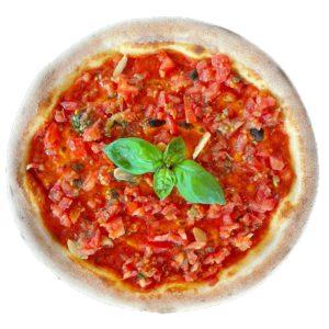 Restaurant Schäftlarn Italiener Hohenschäftlarn Pizza Bruschetta