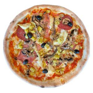 Restaurant Schäftlarn Italiener Hohenschäftlarn Pizza Casa