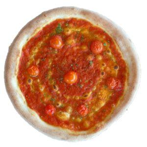 Restaurant Schäftlarn Italiener Hohenschäftlarn Pizza Pane