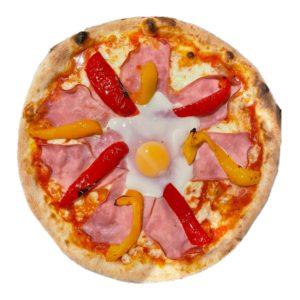 Restaurant Schäftlarn Italiener Hohenschäftlarn Pizza Sole Mio