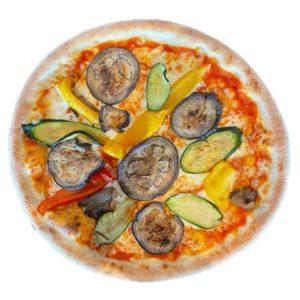 Restaurant Schäftlarn Italiener Hohenschäftlarn Pizza Verdure